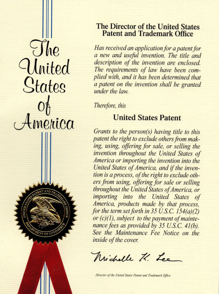 u-s-patent-ribbon-copy-768x1030